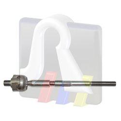 Рулевая тяга RTS 92-90176