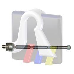 Рулевая тяга RTS 92-90387