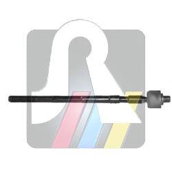 Рулевая тяга RTS 92-90480