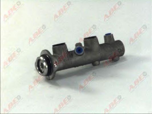 Главный тормозной цилиндр ABE C92038ABE