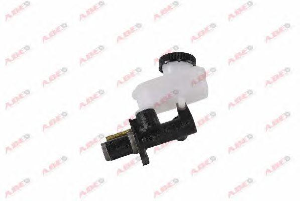 Главный цилиндр сцепления ABE F93002ABE