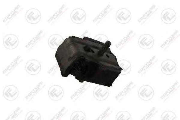 Подушка двигателя FORTUNE LINE FZ90527