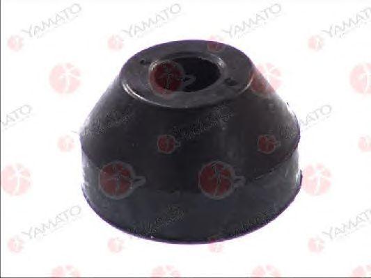 Гильза, подвески поперечного рычага YAMATO J44019AYMT