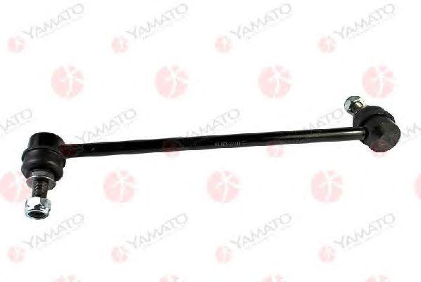 Тяга / стойка стабилизатора YAMATO J61094YMT