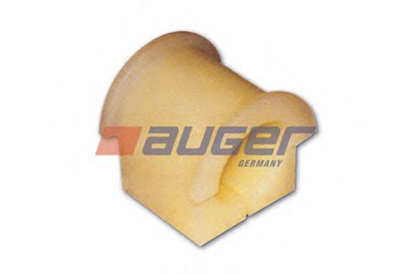 Опора, стабилизатор AUGER 51933