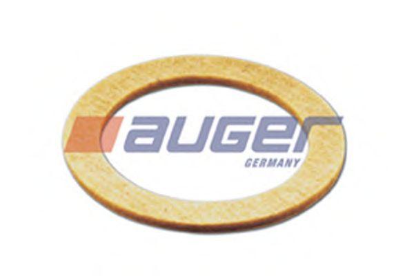 Сальник ступицы колеса AUGER 52093