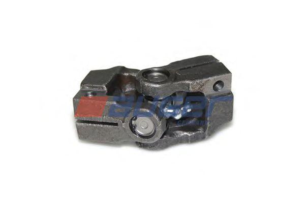 Шарнир, вал сошки рулевого управления AUGER 70638
