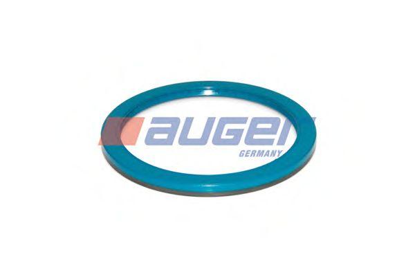 Сальник ступицы колеса AUGER 73394