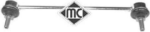 Тяга / стойка стабилизатора Metalcaucho 05055