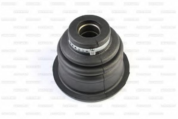 Комплект пыльника ШРУСа PASCAL G6R000PC