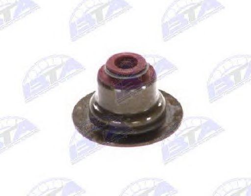 Сальник клапана, маслосъемный  колпачок BTA N30000BTA