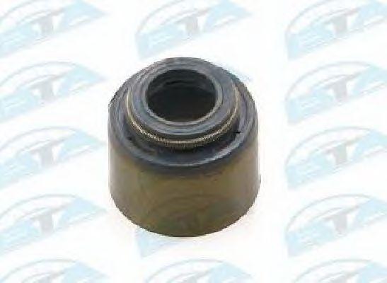 Сальник клапана, маслосъемный  колпачок BTA N30503BTA