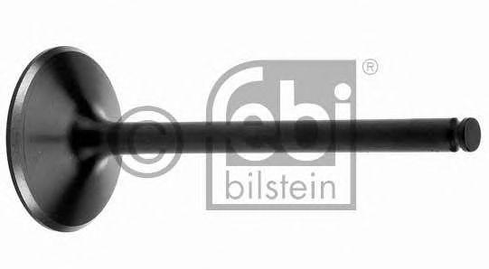 Выпускной клапан FEBI BILSTEIN 15373