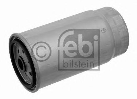 Топливный фильтр FEBI BILSTEIN 23767