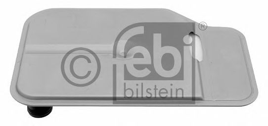 Фильтр АКПП FEBI BILSTEIN 24538