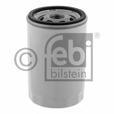 Масляный фильтр FEBI BILSTEIN 27136