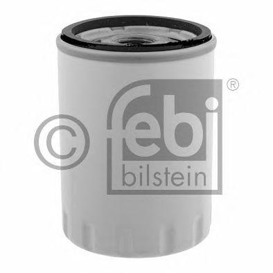 Масляный фильтр FEBI BILSTEIN 27289