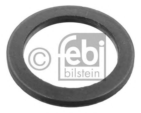 Прокладка сливной пробки FEBI BILSTEIN 27532