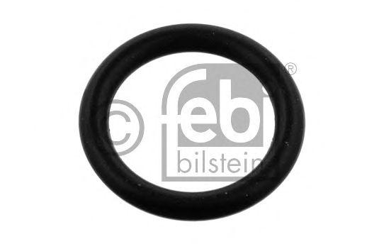 Уплотняющее кольцо масляного радиатора FEBI BILSTEIN 33672