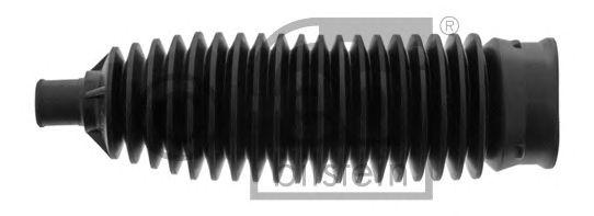 Пыльник рулевой рейки FEBI BILSTEIN 38621