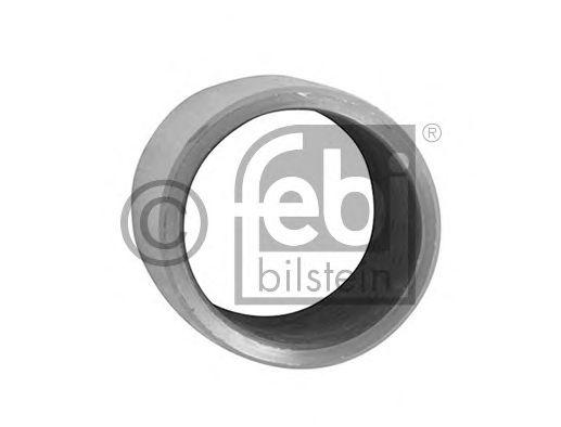 Втулка, листовая рессора FEBI BILSTEIN 41115