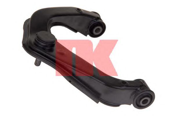 Рычаг подвески NK 5012230