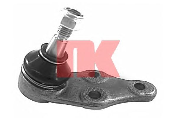 Шаровая опора NK 5044015