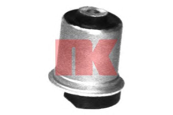 Сайлентблок рычага NK 5103627