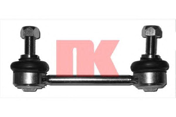 Тяга / стойка стабилизатора NK 5112518