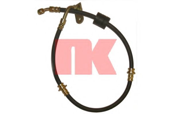 Тормозной шланг NK 855220