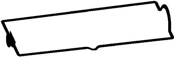 Прокладка клапанной крышки AJUSA 11062100