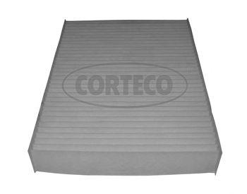 Фильтр салона CORTECO 80004548