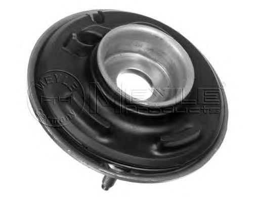 Тарелка клапанной пружины MEYLE 100 412 0044