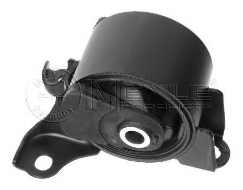 Подушка двигателя MEYLE 31-14 508 0018