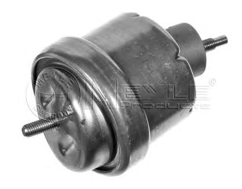Подушка двигателя MEYLE 614 684 0021
