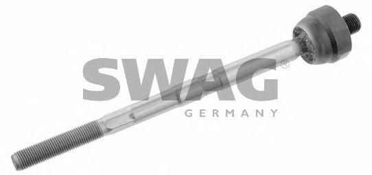Рулевая тяга SWAG 10 93 2032