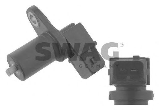 Датчик импульсов SWAG 20 92 7113
