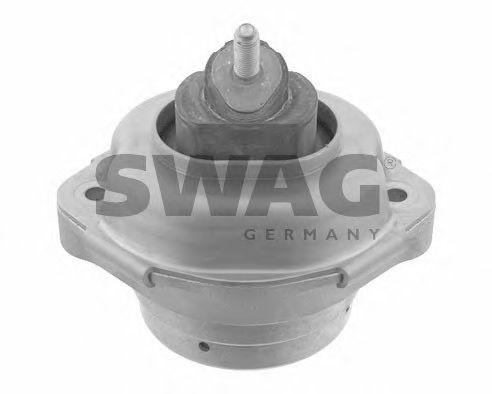 Подушка двигателя SWAG 20 92 9838