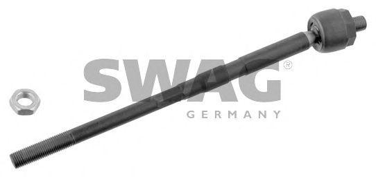 Рулевая тяга SWAG 30 93 3584