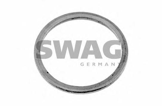 Прокладка сливной пробки SWAG 32 91 9422