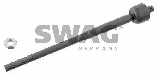 Рулевая тяга SWAG 50 93 2019