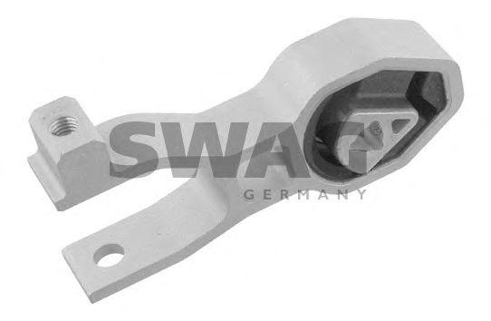 Подвеска SWAG 70 93 2273 (двигатель, автоматическая и ступенчатая коробка передач)