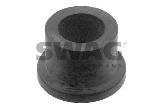 Крепление генератора SWAG 99 90 1612