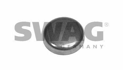 Пробка расширительного бачка SWAG 99 90 2544