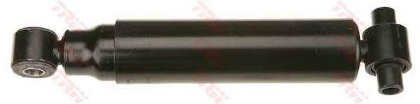 Амортизатор TRW JHZ5263