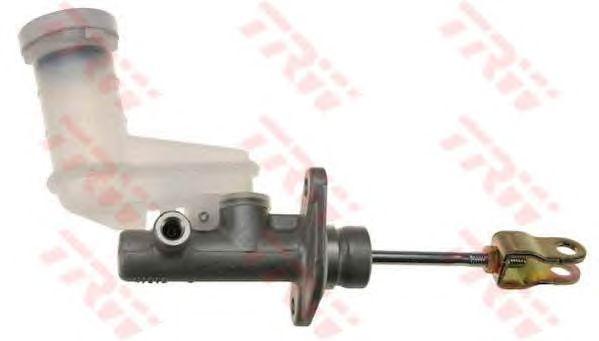Главный цилиндр сцепления TRW PNB533