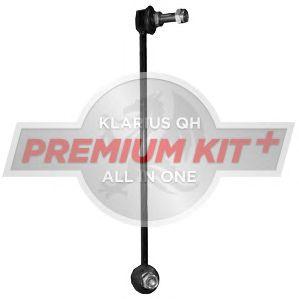Тяга / стойка стабилизатора QH International QLS3333S Premium Kit+