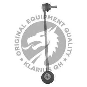 Тяга / стойка стабилизатора QH International QLS3416S Premium Kit+