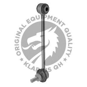 Тяга / стойка стабилизатора QH International QLS3509S