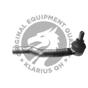 Наконечник рулевой тяги QH International QR3644S
